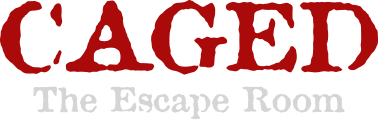 Escape Room Caged